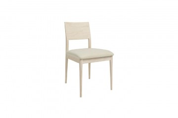 Amelia Dining Chair