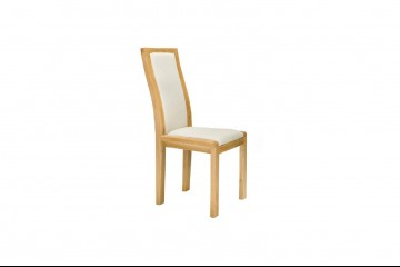 Bosco Padded Back Dining Chair