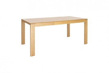 Bosco Medium Extending Dining Table