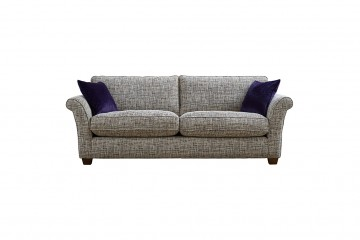 Stirling 4 Seater
