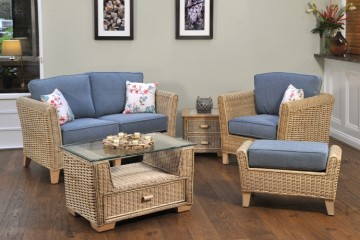 Milford Rattan Furniture