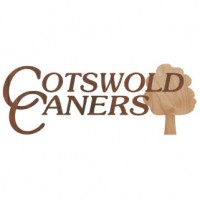 Cotswolds Caners