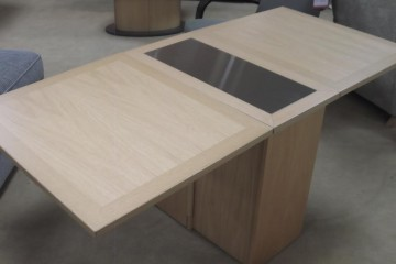 Multi Table SM101